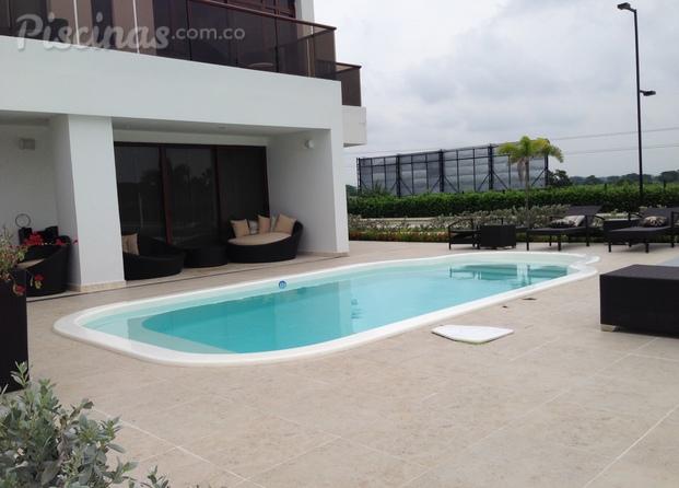 Acuamarinta s a s for Diseno de piscinas en fibra de vidrio