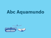 Abc Aquamundo Limitada