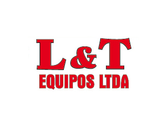 L & T Equipos