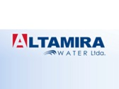 Altamira Water Limitada