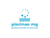Piscinas MG