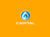 Capital Gas Colombia