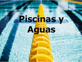 Piscinas Y Aguas