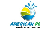 Logo American Pool Services