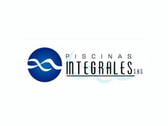 Piscinas Integrales