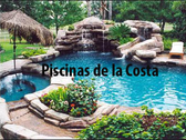 Empresas de piscinas en barranquilla for Piscinas naturales colombia