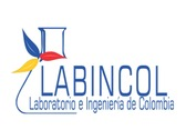 Laboratorio e Ingeniería de Colombia SAS