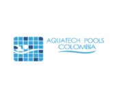 Aquatech Pools Colombia