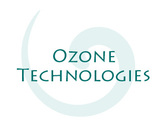 Ozone Technologies S.A.