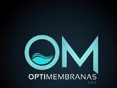 Optimembranas S.A.S