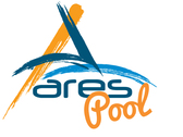 Ares Pool