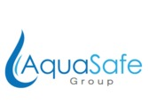 Aqua Safe Group