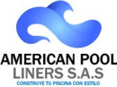 American Pool LINERS S.A.S