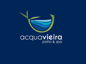 Acquavieira Piscinas Y Spas
