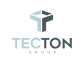 Logo Tecton Group