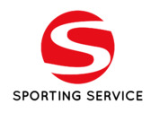 Sporting Service