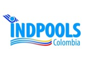 Indpools Colombia