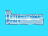 International Pools