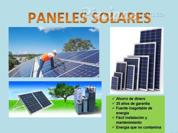 PANELES SOLARES....PNG