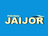 Piscinas Jaijor