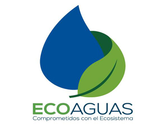 Logo Ecoaguas Select Ltda