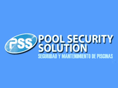 Pool Security Solution