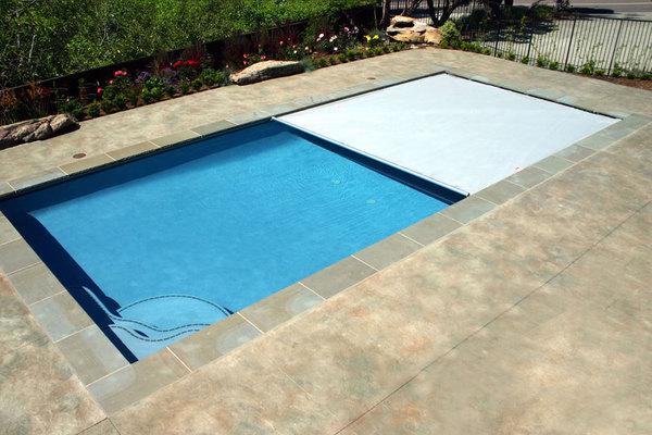 Cu nto cuesta una cubierta para piscina for Cuanto vale una piscina